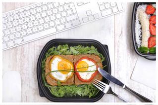 HEALTHY Way -Box Diet