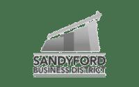sbid-logo-1-200x125.png