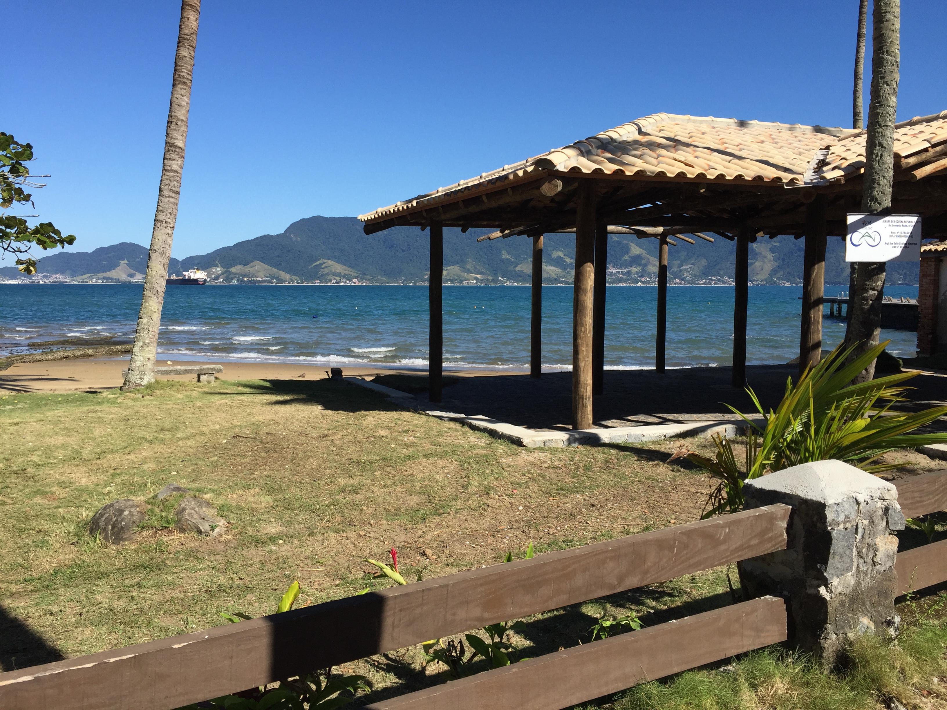 praia CAD Ilhabela10