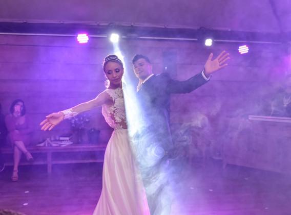 Dança Noivos sítio CAD agosto 19-1.jpeg