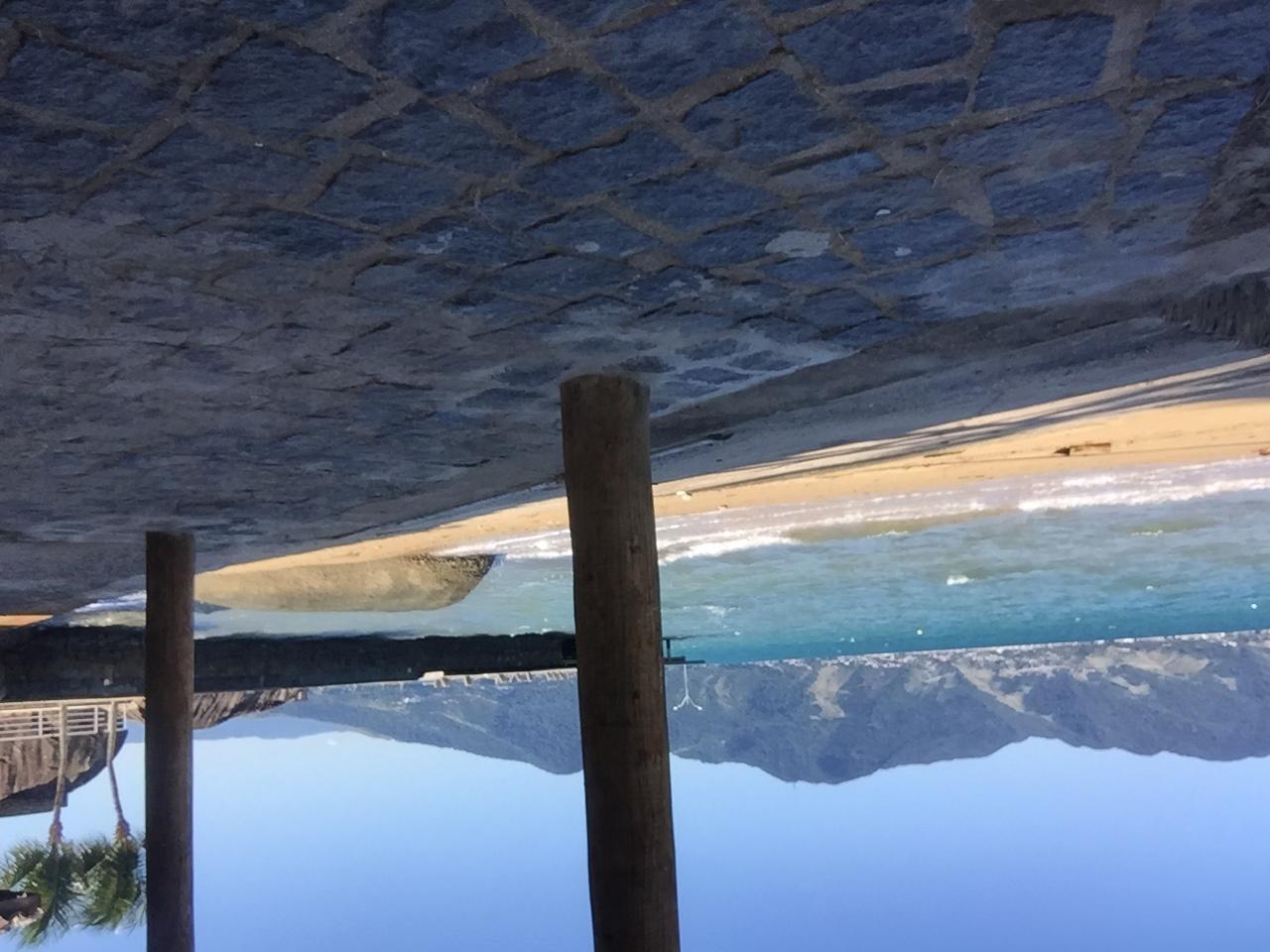 praia CAD Ilhabela39