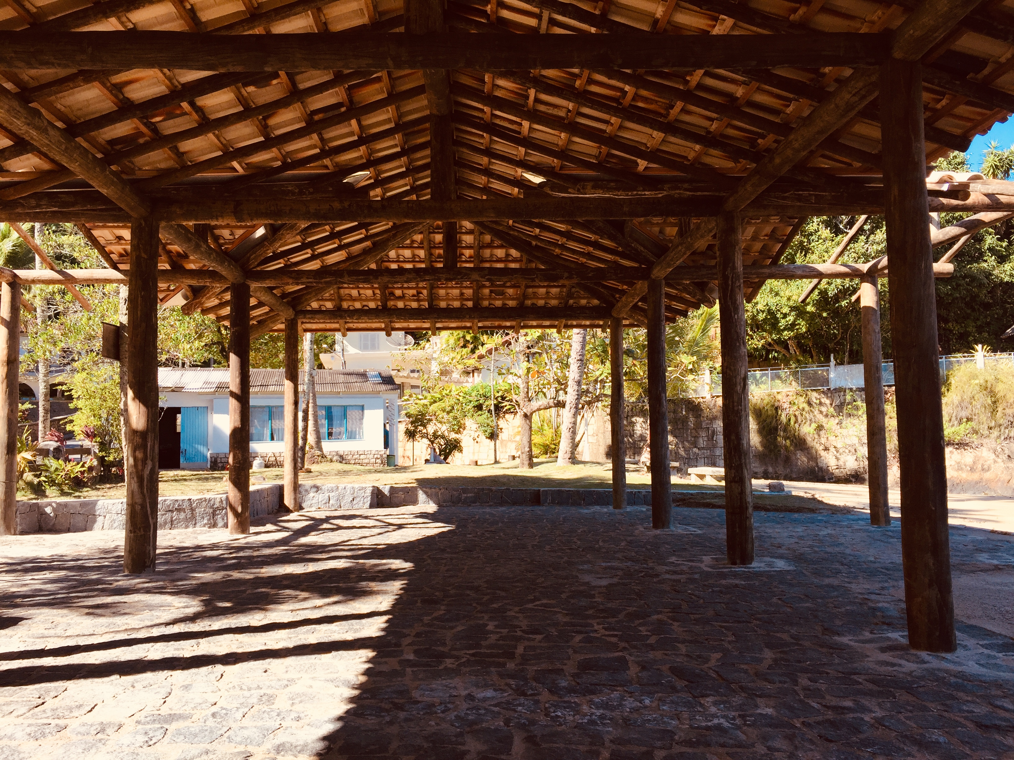 praia CAD Ilhabela5