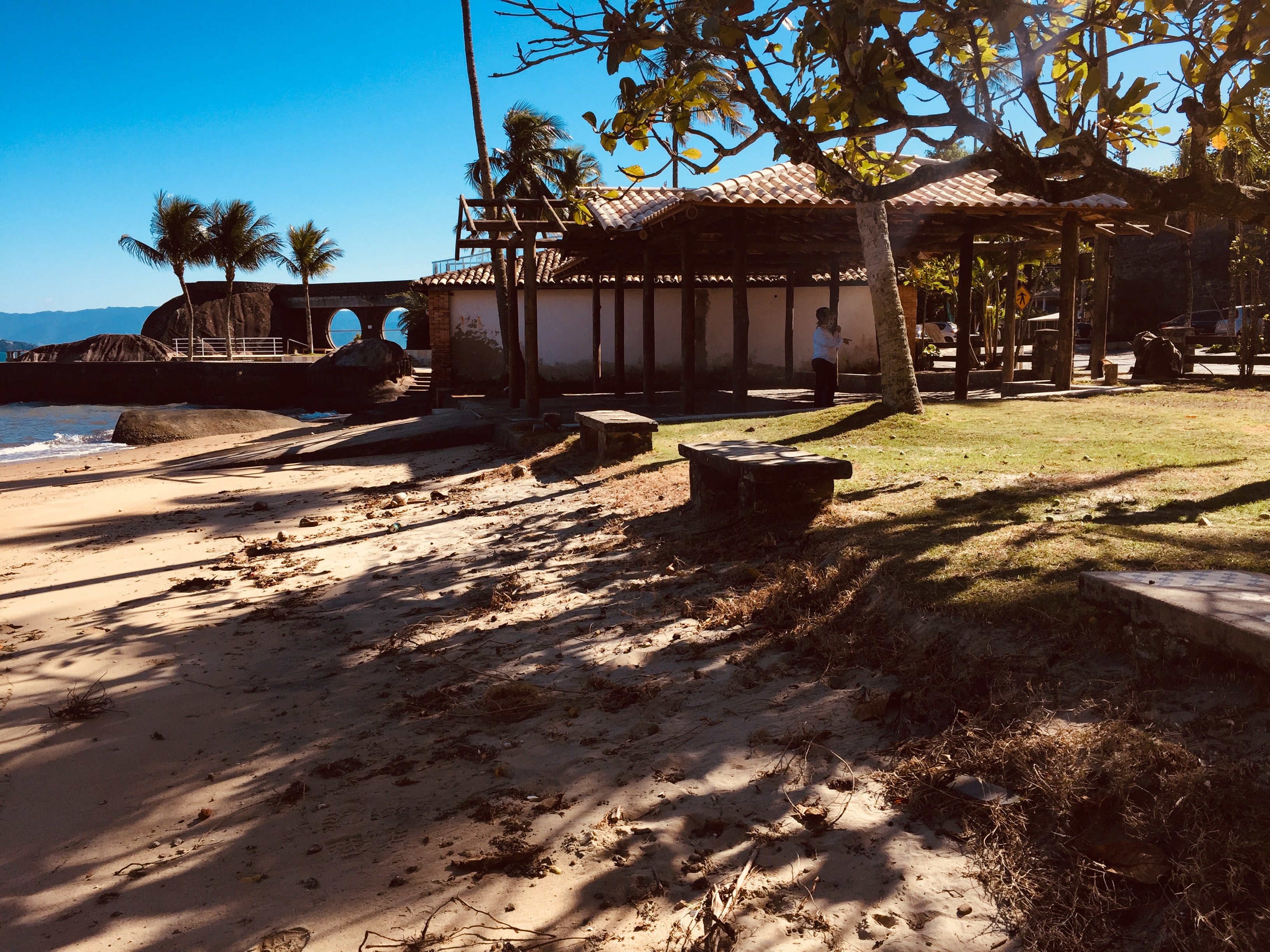 praia CAD Ilhabela21