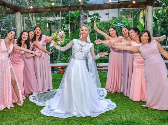 Noiva Madrinhas sítio CAD agosto 19-3.jp