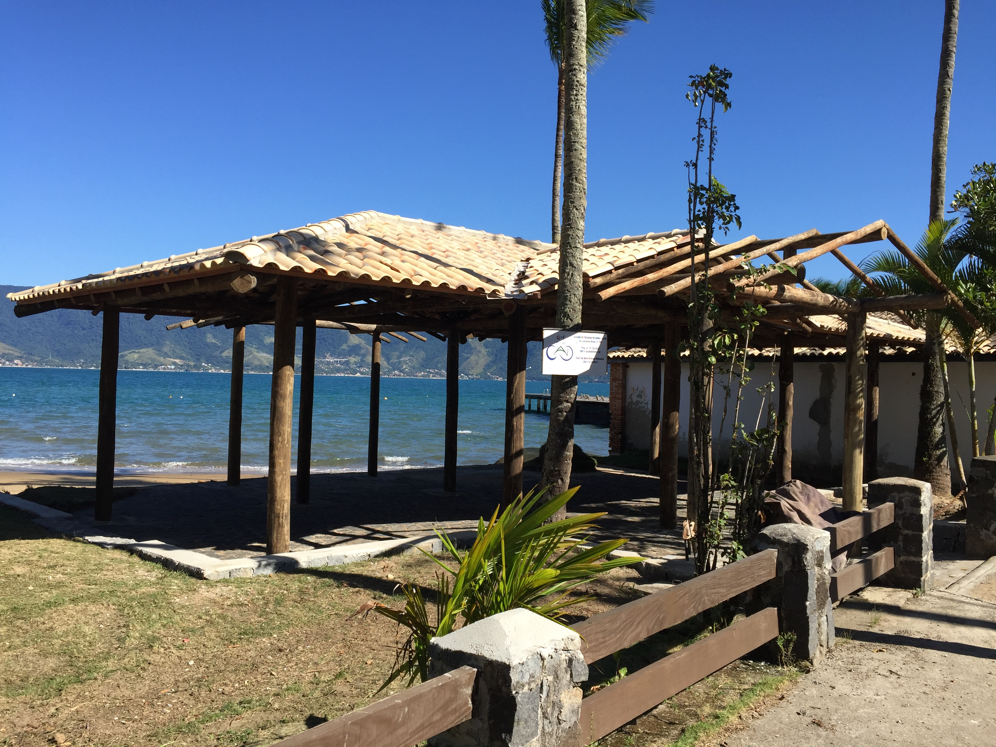 praia CAD Ilhabela11
