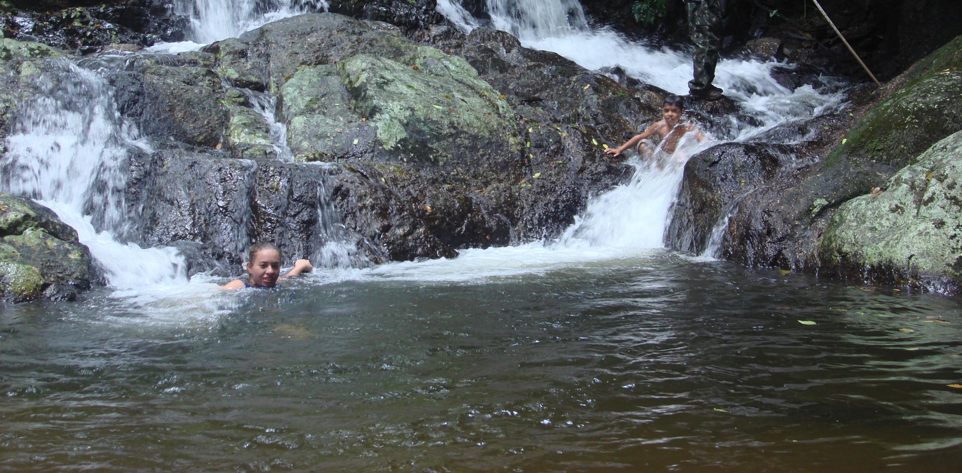 11 piscina natural.JPG
