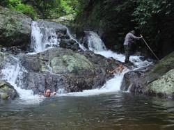 13 piscina natural