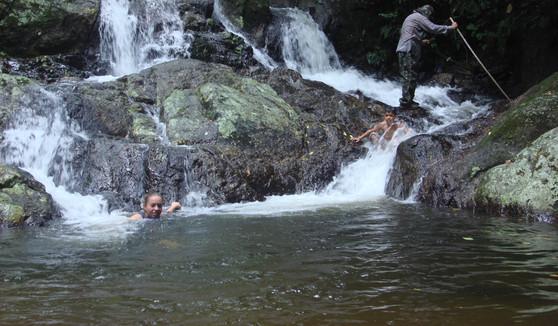 piscina natural.JPG
