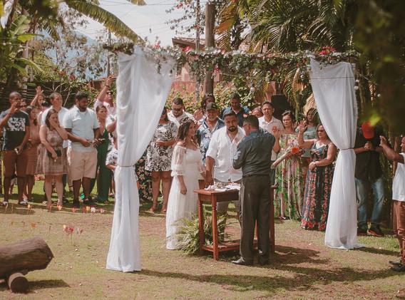 S&L cerimônia.jpg