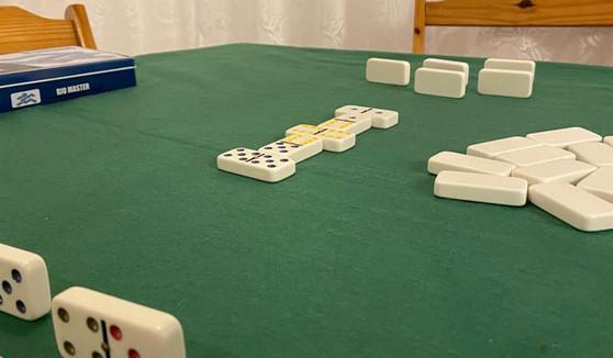 dominó.jpeg