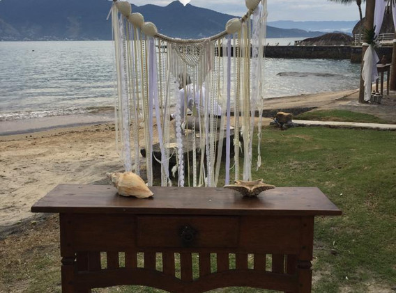 altar jardim praia