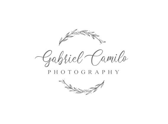 GabrielCamiloPhotography.jpeg