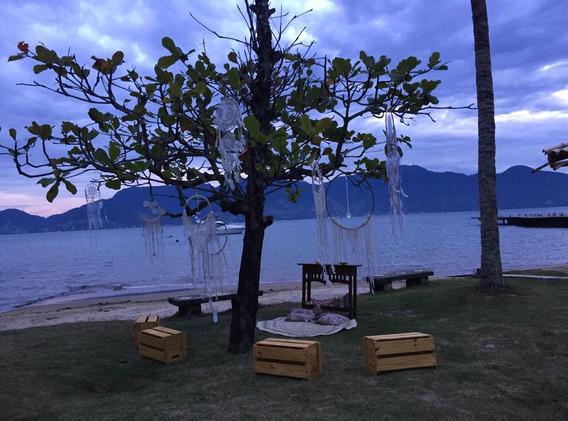 altar jardim praia.jpg