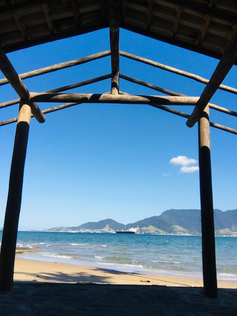 praia CAD Ilhabela30