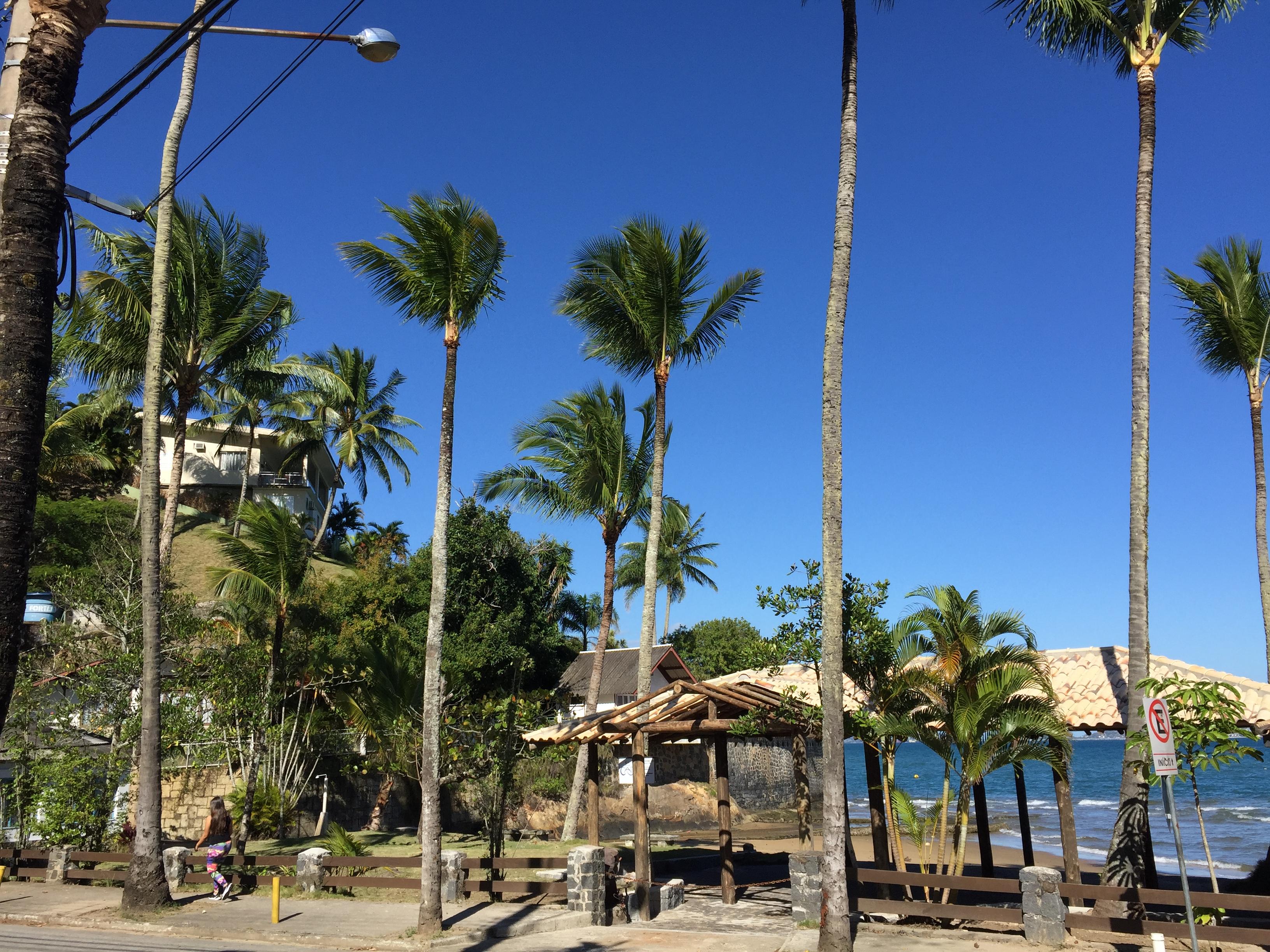 praia CAD Ilhabela2