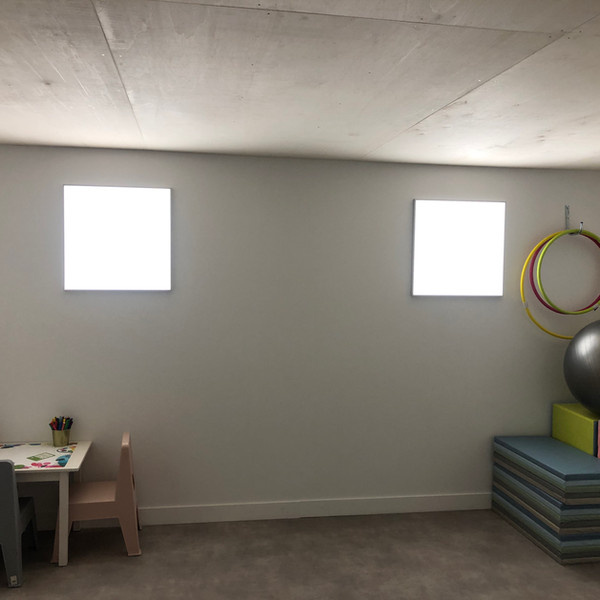 Cabinet Dobrée - Petite Enfance & Famille
