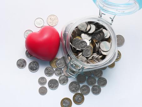 Best online fundraising platforms for 2021