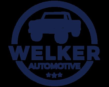Welker_auto_logo_truck_side-01.png