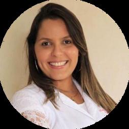 Dra. Marcela Cássia