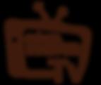 LOGO-MASTER-TV.png