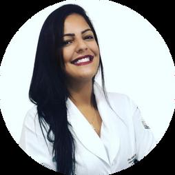 Dra. Helida Braga
