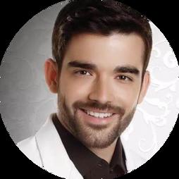 Dr. Eduardo Oliveira