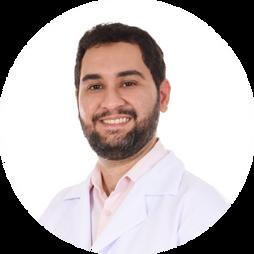 Dr. Carlos Junqueira