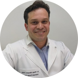 Dr. Thiago Marques