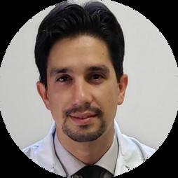 Dr. Cláudio Ramos