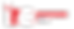 LOGO-IRC-DIGITAL-2019-branco-solido.png