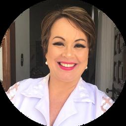 Dra. Minelli Salles