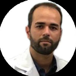 Dr. Menandro Abreu