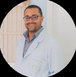 Dr. Judson Rocha