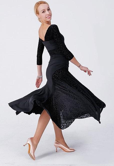 Keep Dancing セット<NY製>⑪ Stylish
