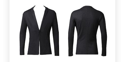 セール品「A Suit Lover」ZYM製 メンズラテントップス【ZYM20612】