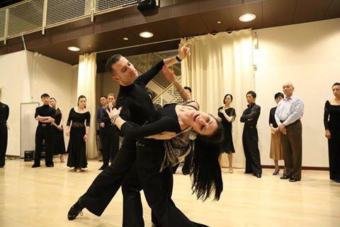 ADS Japan,  社交ダンスシューズ, エーディーエス, エーディーエス ジャパン, 社交ダンス, ボールルーム, ラテン, 競技ダンス