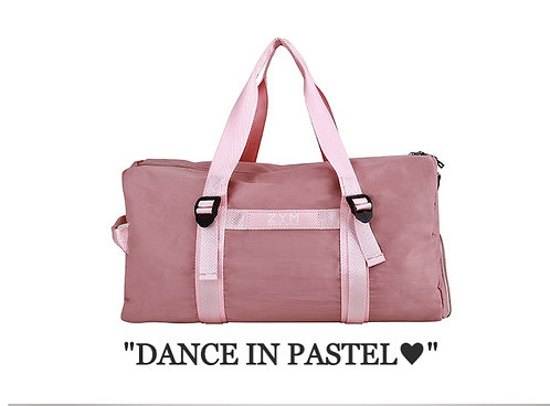 「Keep Dancing」特別セット⑥DANCE IN PASTEL!