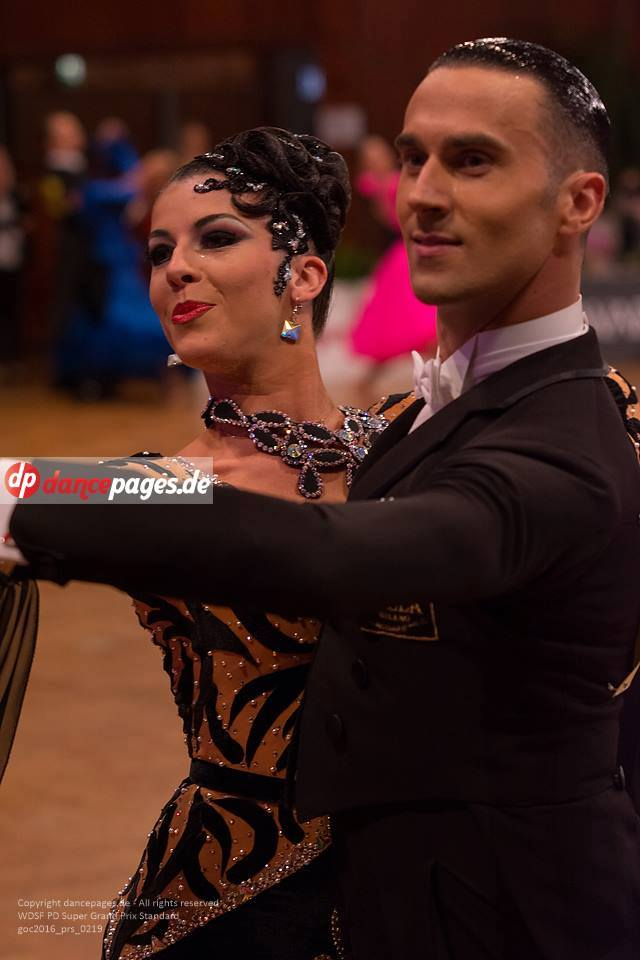 Alexis Bergeon & Joanna Rivier2