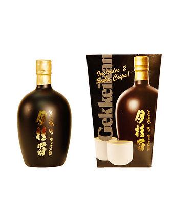 TAIWAN RICE COOKING WINE
