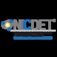 NICDET-logo.png