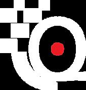 Qualia Oto - Logo white (png).png