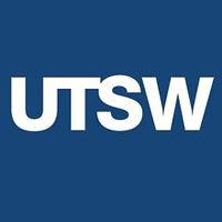 UTSouthwestern-logo.jpeg