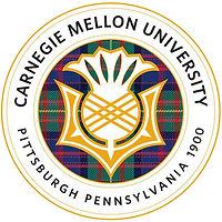 Carnegie-Mellon logo.jpg
