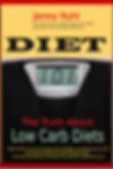 Diet101MidCover.jpg