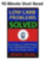 LCPSBox.jpg