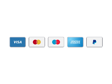 Vector-credit-cards-icons_edited.png