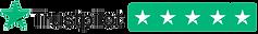 trustpilot-stars.png