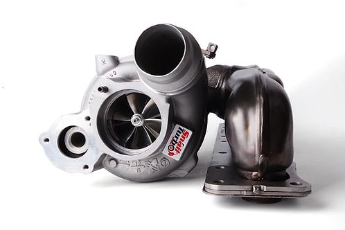 Snail Turbo CBB N55