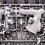 Thumbnail: Snail Turbo CBB S55 M4
