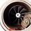Thumbnail: Snail Turbo CBB N55